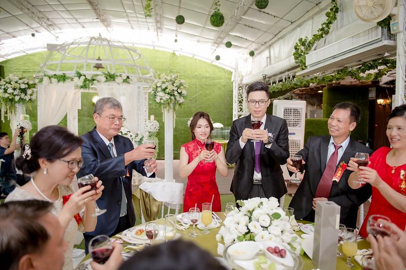 健榮&哲欣-wedding0895.jpg