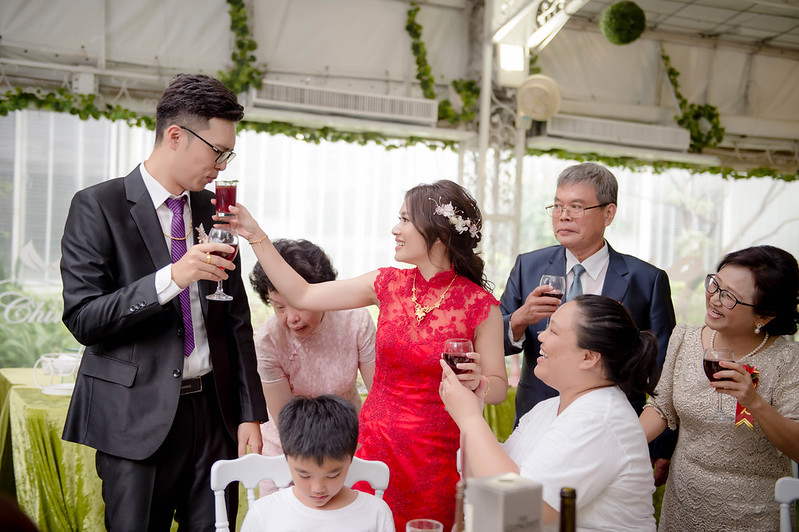 健榮&哲欣-wedding0939.jpg