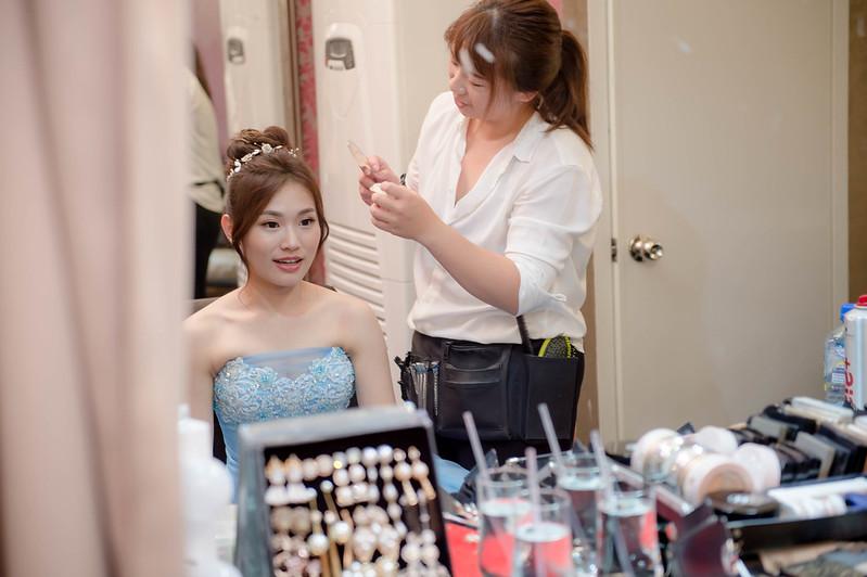 健榮&哲欣-wedding1035.jpg