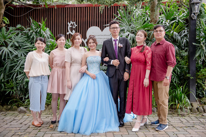 健榮&哲欣-wedding1042.jpg