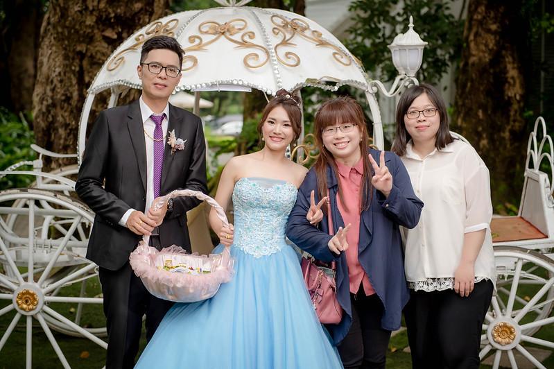 健榮&哲欣-wedding1058.jpg
