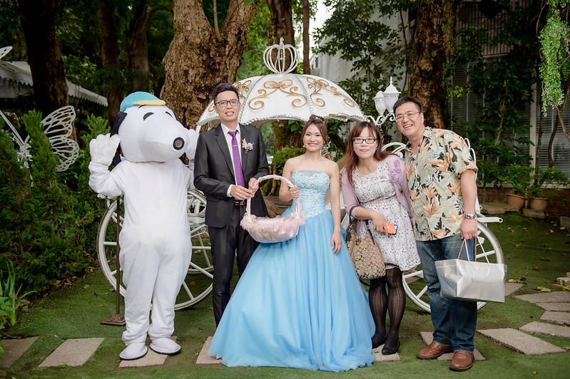 健榮&哲欣-wedding1078.jpg