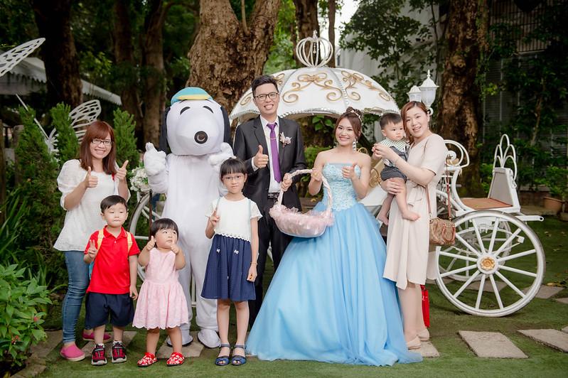 健榮&哲欣-wedding1088.jpg