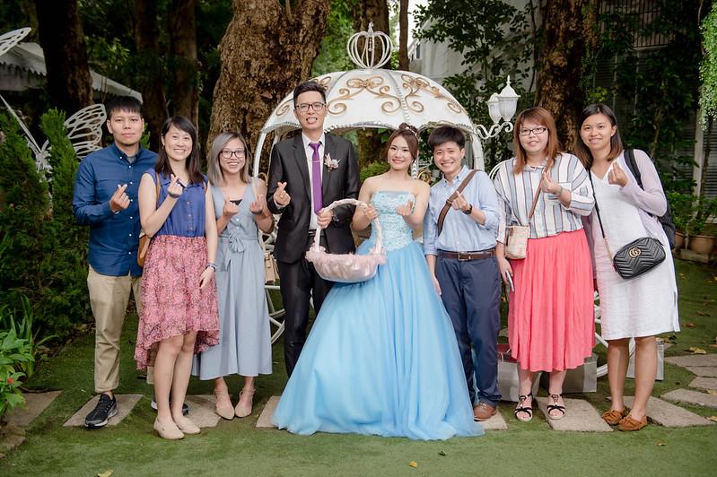健榮&哲欣-wedding1100.jpg