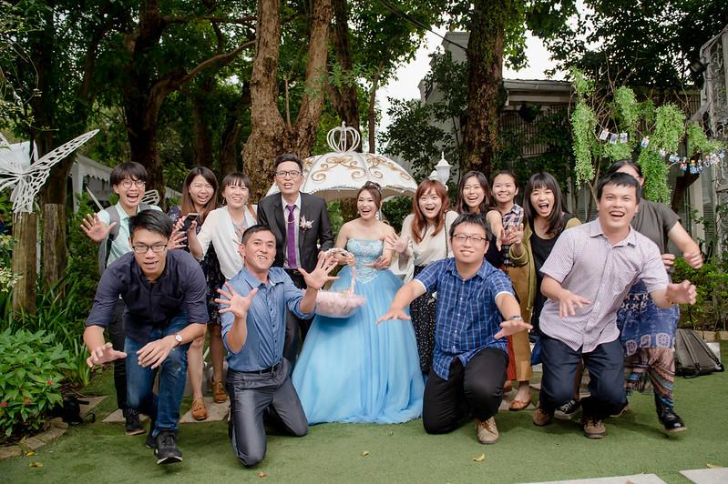 健榮&哲欣-wedding1115.jpg
