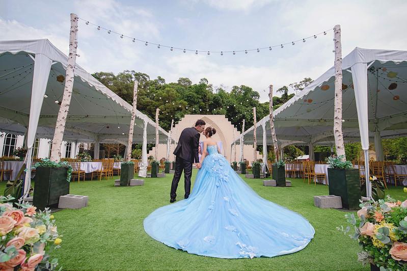 健榮&哲欣-wedding1153.jpg