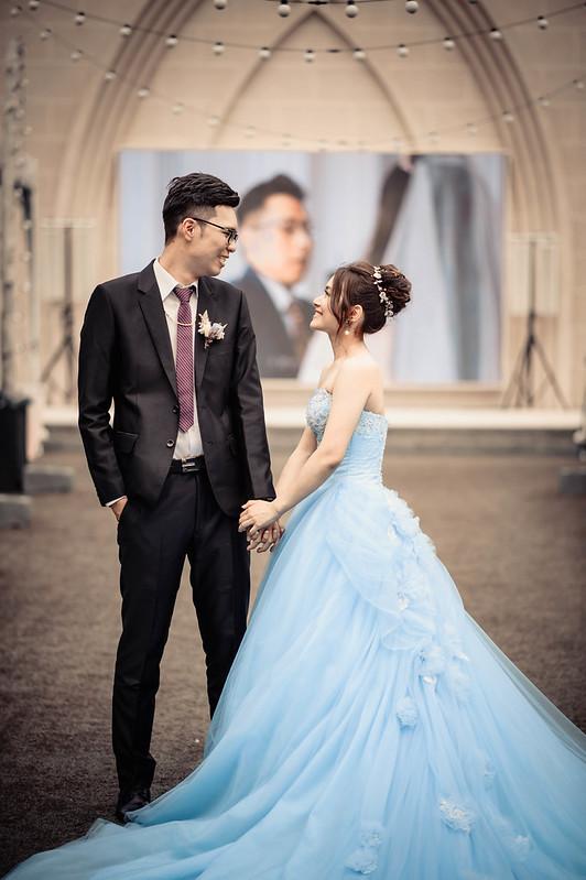 健榮&哲欣-wedding1156.jpg