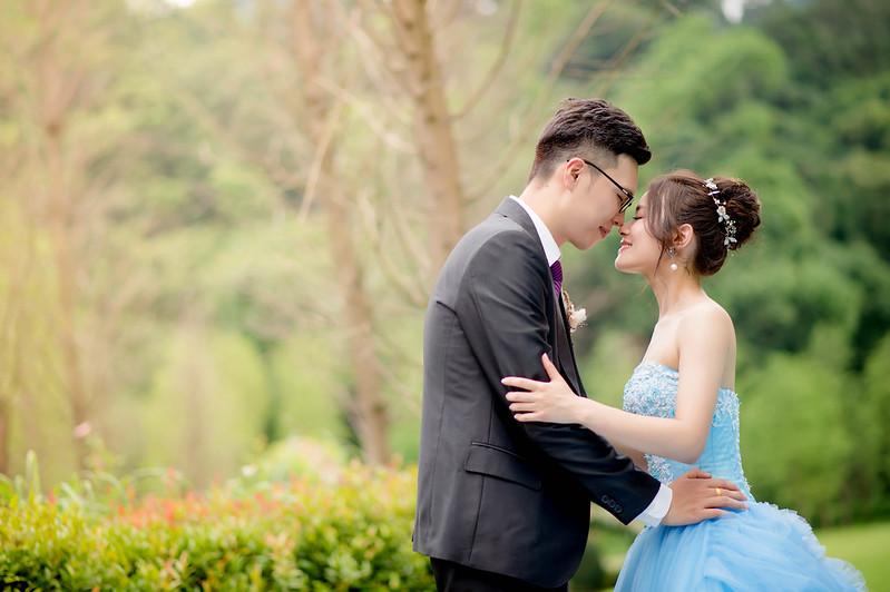 健榮&哲欣-wedding1165.jpg