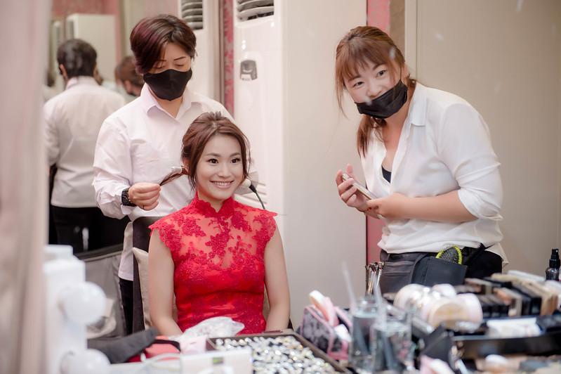 健榮&哲欣-wedding0018.jpg