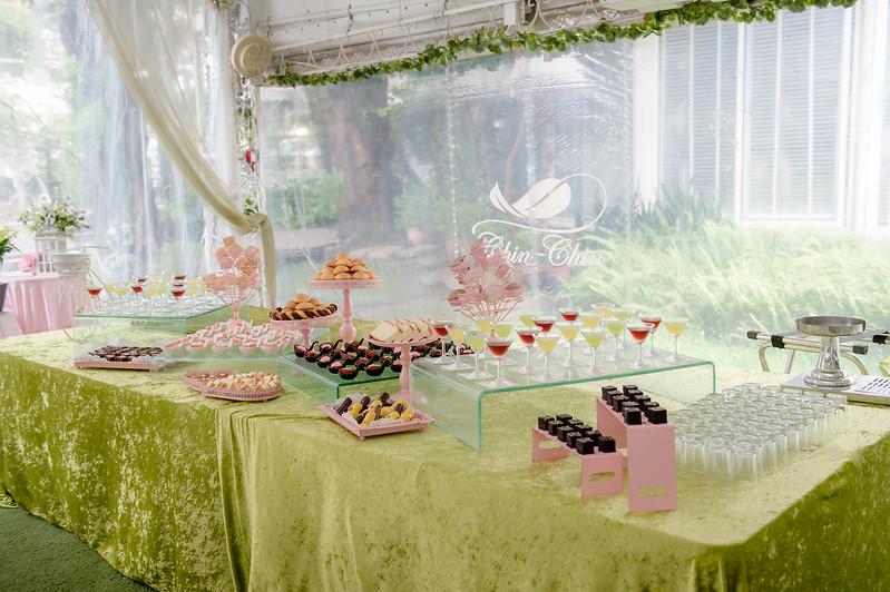 健榮&哲欣-wedding0038.jpg