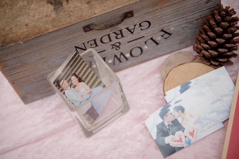 健榮&哲欣-wedding0046.jpg