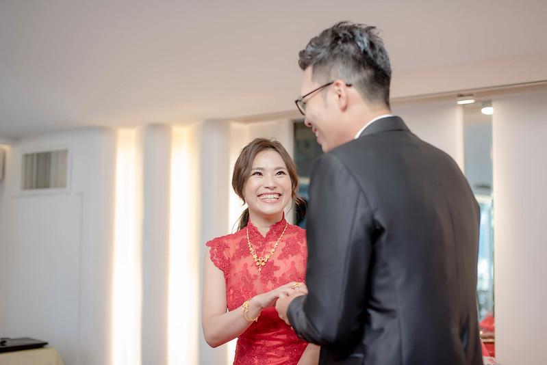 健榮&哲欣-wedding0144.jpg