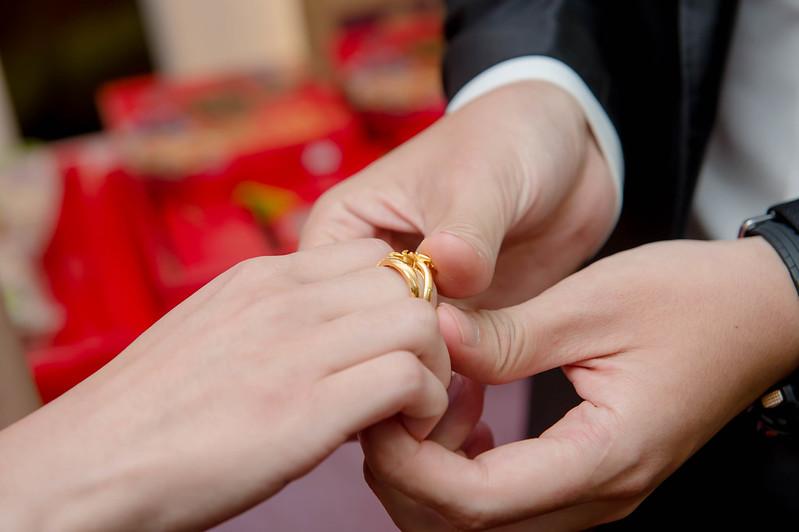 健榮&哲欣-wedding0153.jpg