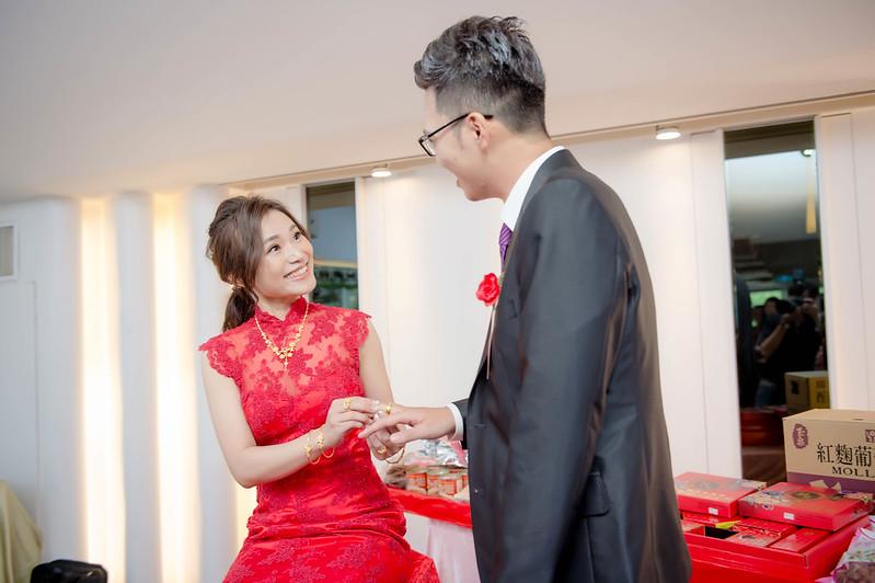 健榮&哲欣-wedding0156.jpg