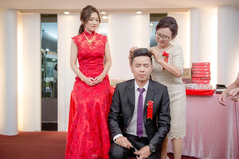 健榮&哲欣-wedding0178.jpg