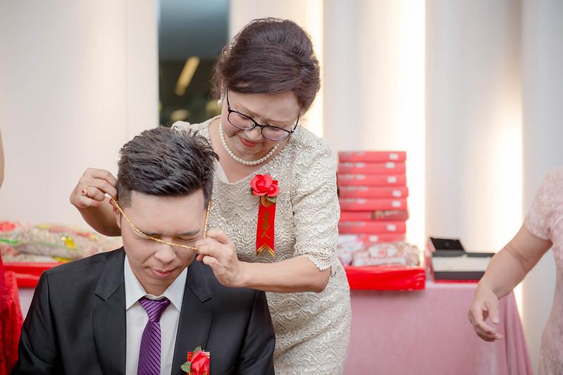 健榮&哲欣-wedding0180.jpg
