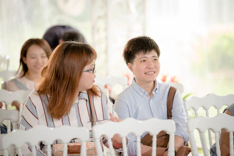 健榮&哲欣-wedding0260.jpg