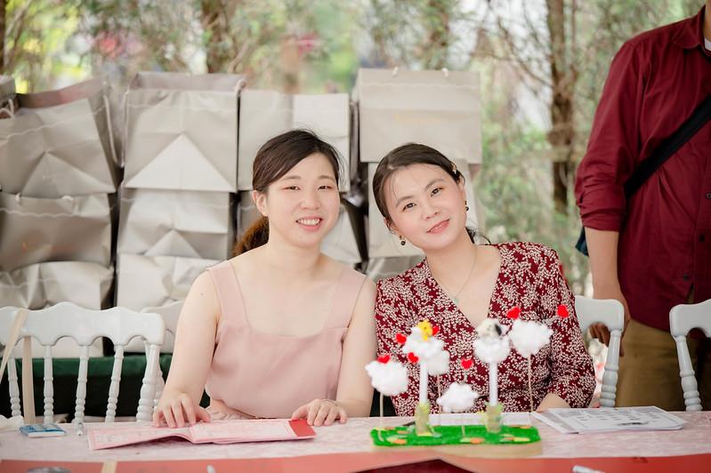 健榮&哲欣-wedding0267.jpg
