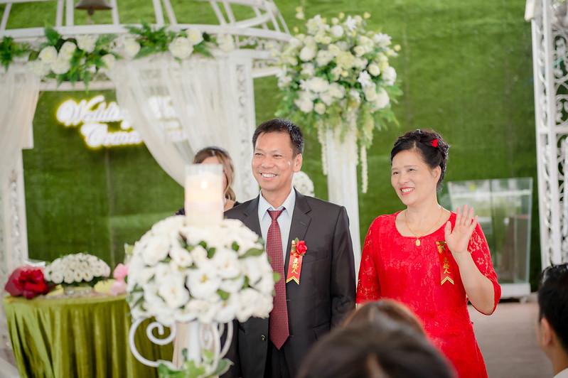 健榮&哲欣-wedding0288.jpg