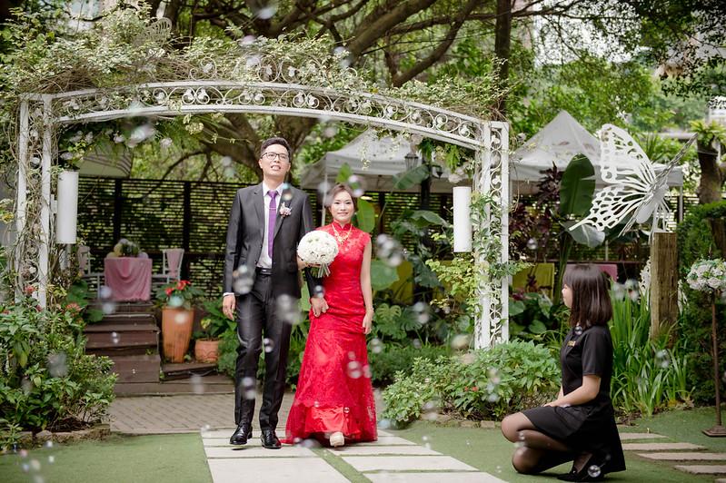 健榮&哲欣-wedding0293.jpg