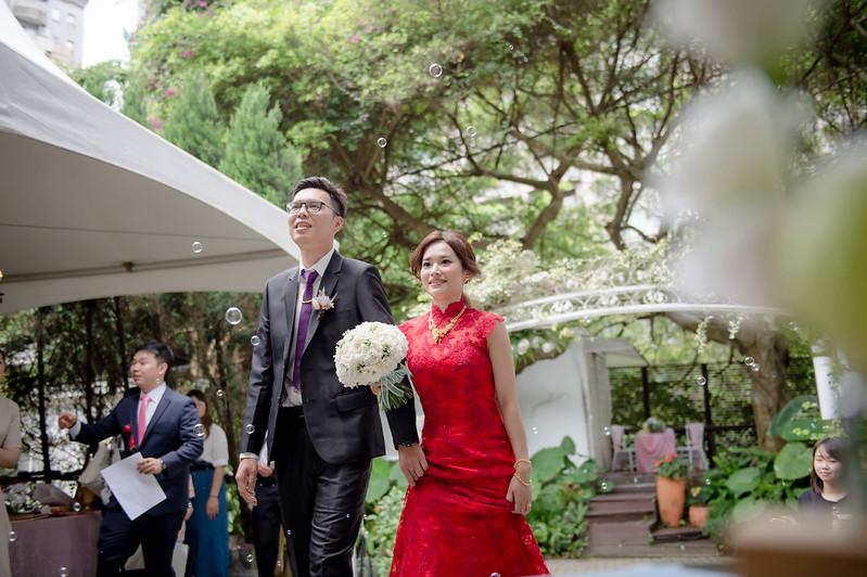 健榮&哲欣-wedding0294.jpg