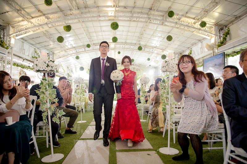 健榮&哲欣-wedding0305.jpg