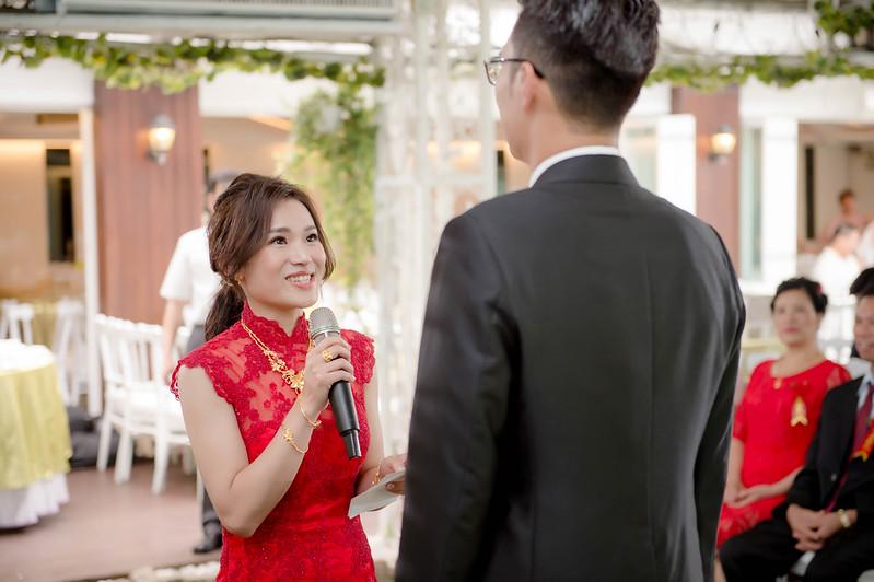 健榮&哲欣-wedding0311.jpg