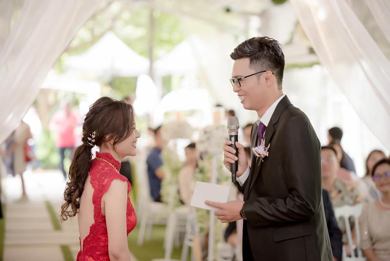 健榮&哲欣-wedding0331.jpg