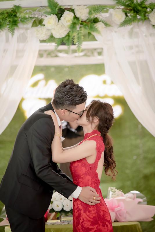 健榮&哲欣-wedding0338.jpg