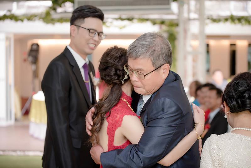 健榮&哲欣-wedding0366.jpg