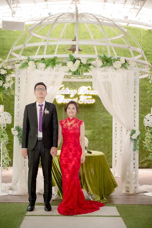 健榮&哲欣-wedding0403.jpg