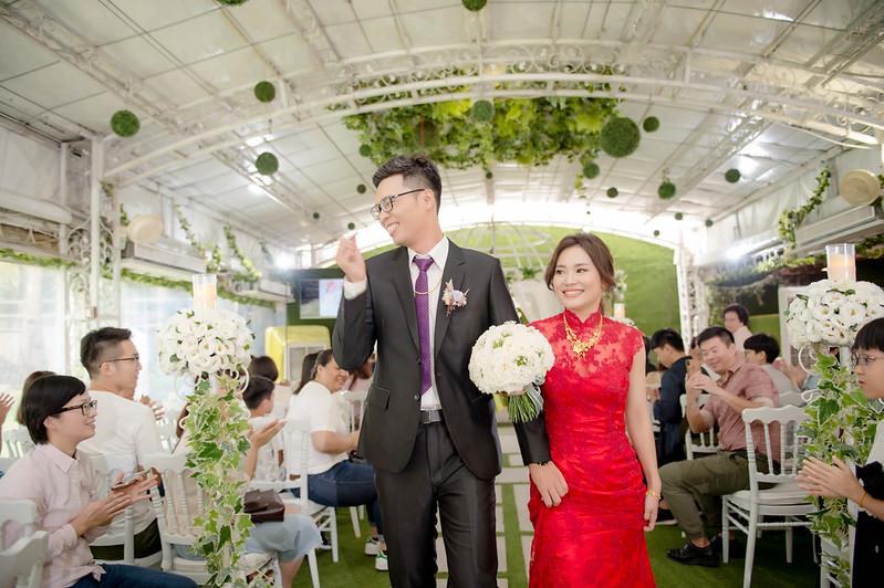 健榮&哲欣-wedding0413.jpg
