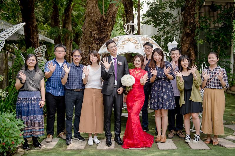 健榮&哲欣-wedding0474.jpg