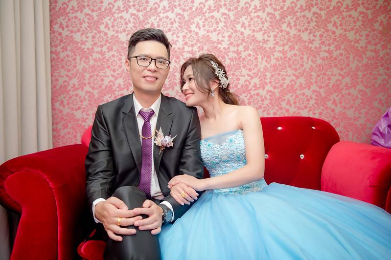 健榮&哲欣-wedding0580.jpg