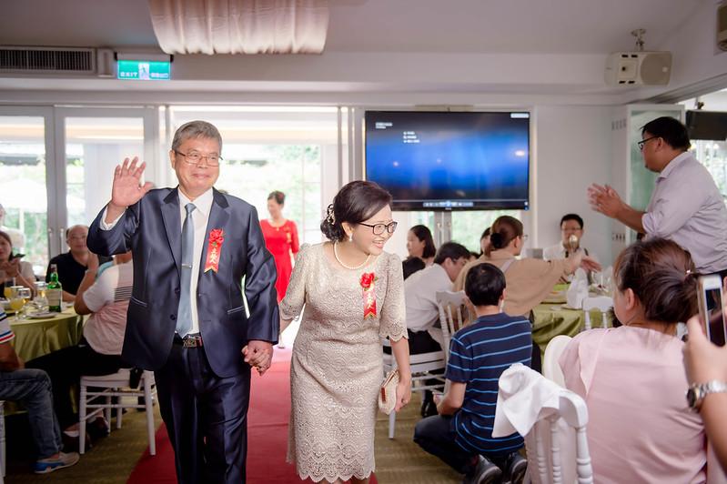 健榮&哲欣-wedding0634.jpg