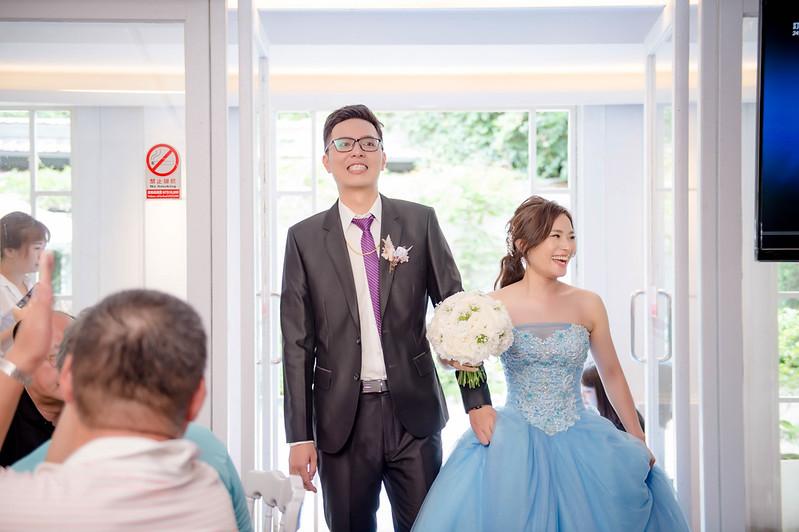 健榮&哲欣-wedding0651.jpg