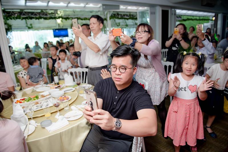 健榮&哲欣-wedding0653.jpg