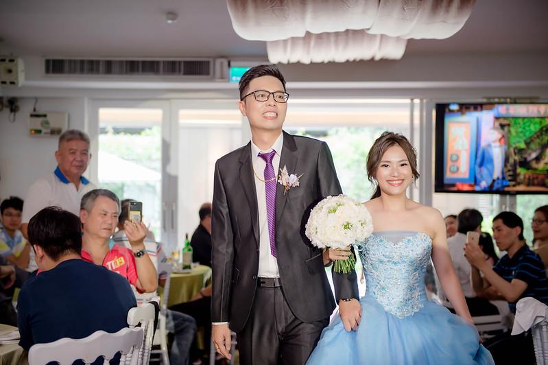 健榮&哲欣-wedding0656.jpg