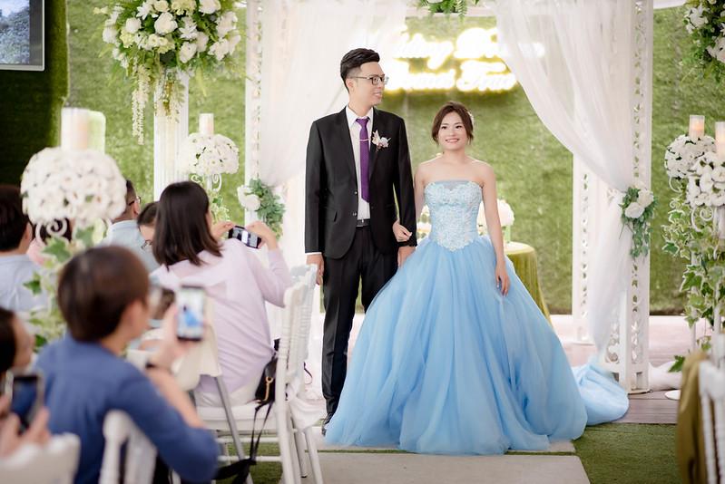 健榮&哲欣-wedding0689.jpg