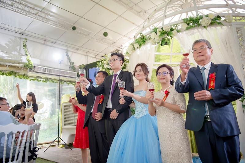 健榮&哲欣-wedding0701.jpg