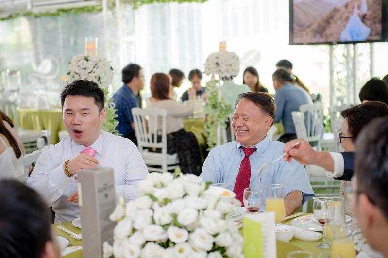 健榮&哲欣-wedding0730.jpg