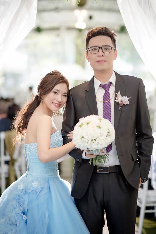 健榮&哲欣-wedding0740.jpg