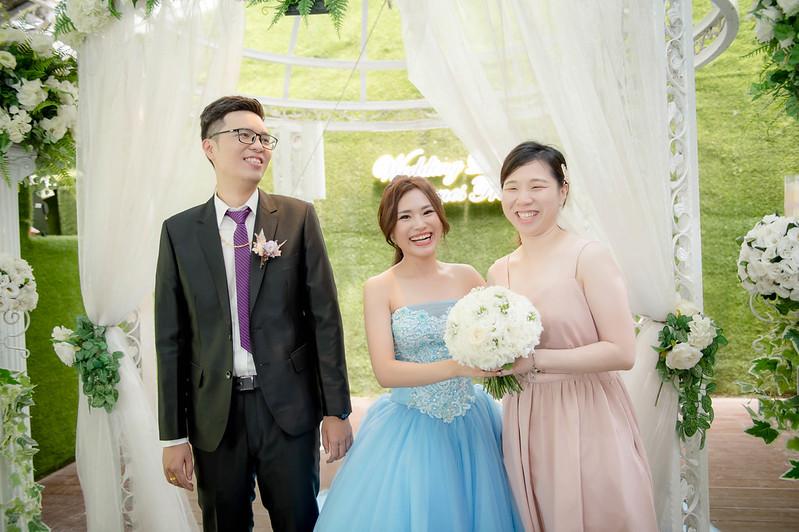 健榮&哲欣-wedding0749.jpg