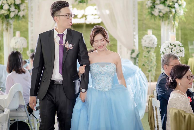 健榮&哲欣-wedding0758.jpg