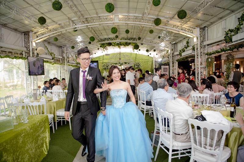 健榮&哲欣-wedding0764.jpg