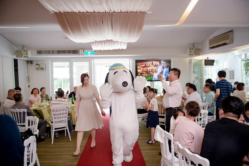 健榮&哲欣-wedding0792.jpg