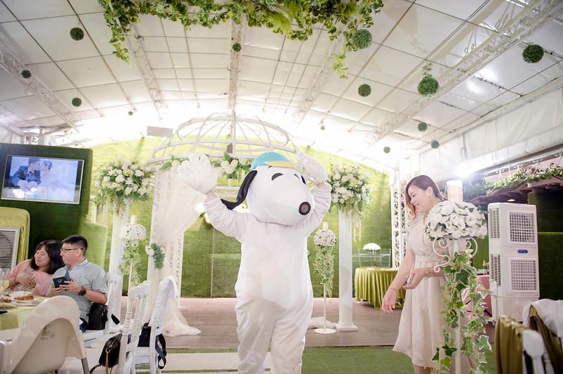 健榮&哲欣-wedding0802.jpg