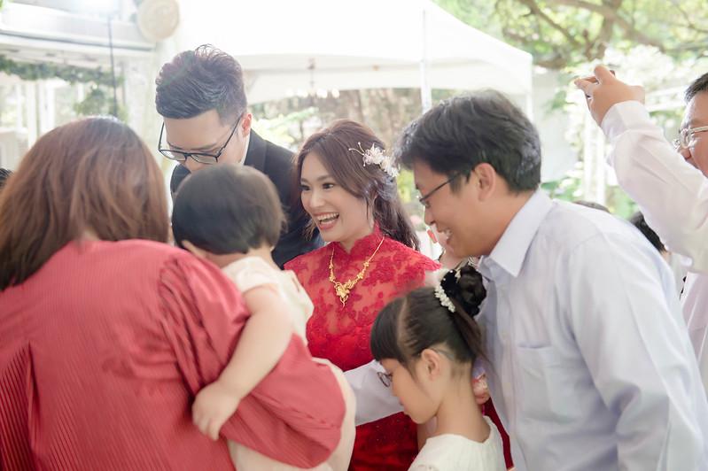 健榮&哲欣-wedding0823.jpg