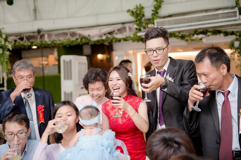健榮&哲欣-wedding0900.jpg
