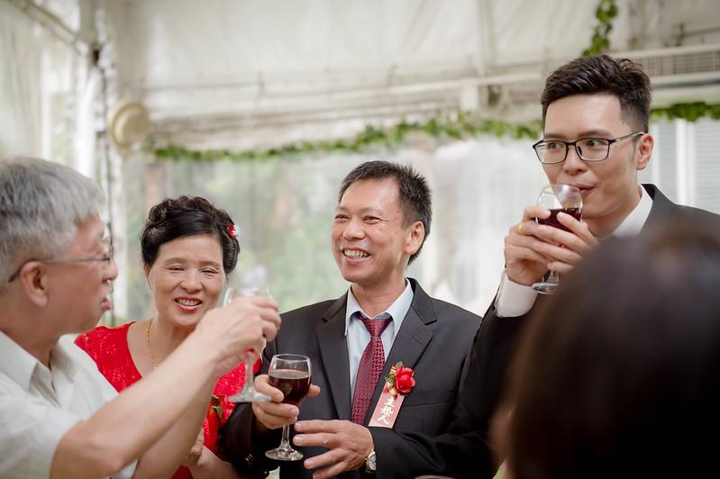 健榮&哲欣-wedding0928.jpg